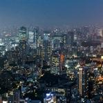 Tokio: Auf einen Drink mit Bill Murray