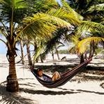 Traumhafter Roadtrip: Kolumbiens Karibikküste