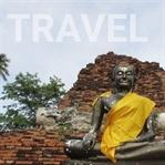 Travel Zen: Mach das Beste aus deiner Reise