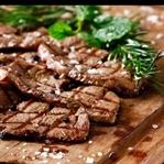 Türkiye'nin En İyi Et Restoranları