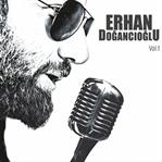 Türkiye'nin İlk Betimlemeli Müzik Klibi!