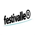 Türkiye'nin İlk ve Tek Festival Sitesi