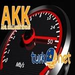 TurkNet, Adil Kullanım Kotasını Kaldırdı