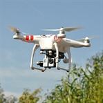 Uçakta Drone Taşımak İçin Uygulanan Kurallar