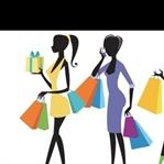 Ücretsiz Kargolu Yurtdışı Alışveriş Siteleri