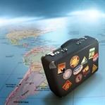 Ucuz Bir Tur Planlamanın 5 Yolu