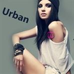 Urban Giyim Modası Nedir?