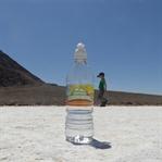 USA im Wohnmobil: Death Valley