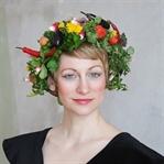 Vegan Queen Sophia Hoffmanns Lieblingsorte