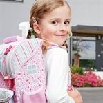 Okul Seçimini Kolaylaştıran 7 Soru
