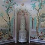 Vergessene Schönheit: Schloss Pöckstein in Kärnten