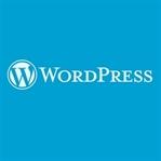WordPress'te Haber Galerisi Nasıl Yapılır?