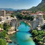 Vizesiz Balkan Ülkeleri