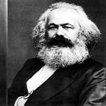 Weberci Yaklaşımdan Marksizmin Eleştirisi