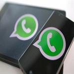 WhatsApp'a 4 Yeni Özellik Geldi