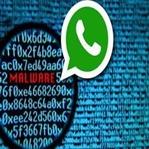 WhatsApp ve Telegram Hesaplarınız Tehlikede!