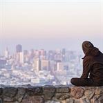 Wie du aufhörst dir unnötig Gedanken zu machen