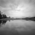 Wie Schwarz-Weiß-Fotografie auf Reisen gelingt