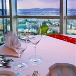 Wien: Die besten Rooftop Bars, Cafes & Restaurants
