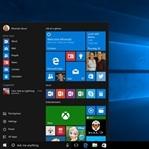 Windows 10 Güncellemelerini Tamamen Kapatmak