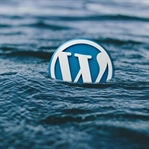 Wordpress Blog Nasıl Açılır?