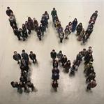 #wwim15 Ne Demek? Worldwide InstaMeet 15 Nedir?