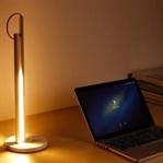 Xiaomi Desk Lamp: Akıllı Led Lambası