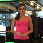 Yağ Yakımına Yardımcı Pilates Hareketleri
