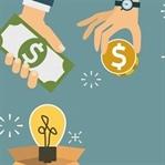 Yatırımlarda Pozisyon Alırken Dikkat Edilecekler