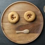 Yediğin Şey Yemek Mi, Yoksa Duyguların Mı?