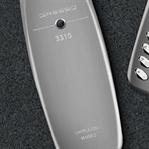Yeni Titanyum 3310 ile Tanışın