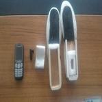 YGS'de Teknolojik Cihazlar İle Kopya Düzeneği