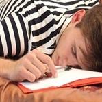 YGS İçin 10 Öneri-Pazar Günü Sınav Var
