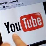 YouTube'da Günlük Ne Kadar Video İzleniyor?