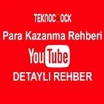 Youtube'dan Para Kazanma Rehberi – Dev Rehber!