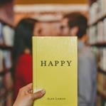 Yurt Dışında Mutlu Olmak Mümkün mü?