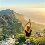 Zauberschöne Orte in Kapstadt