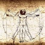 Zihin ve Beden Etkileşimi ve Düşünce Yapısı