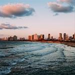 24 Stunden in Tel Aviv: Meine Highlights