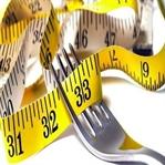 3 Gün Içinde 5 Kilo Verdiren Diyet Listesi