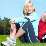 4 Farklı Yaş Grubu için 4 Farklı Egzersiz Önerisi