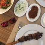 4 Saatte Erzurum