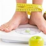 5 Adımda Haftada 3,5 Kilo Verin!