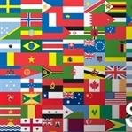 50 Farklı Dilde Şerefe Etmek