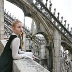 7 Tipps für einen günstigen Trip nach Mailand