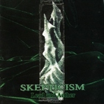 Skepticism / Lead and Aether