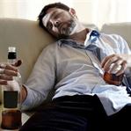 Alkolik İnsanlar Neden Alkolik ?
