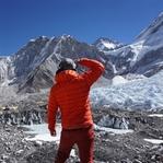 Alle Infos für deine erste Nepal-Reise