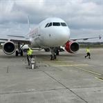 Als Air Berlin meinen Koffer verlor