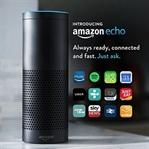 Amazon Echo (Alexa) Özellikleri ve Nasıl Kullanır?